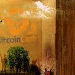 3分で分かるビットコインキャッシュ、ABCとSVのハッシュ戦争