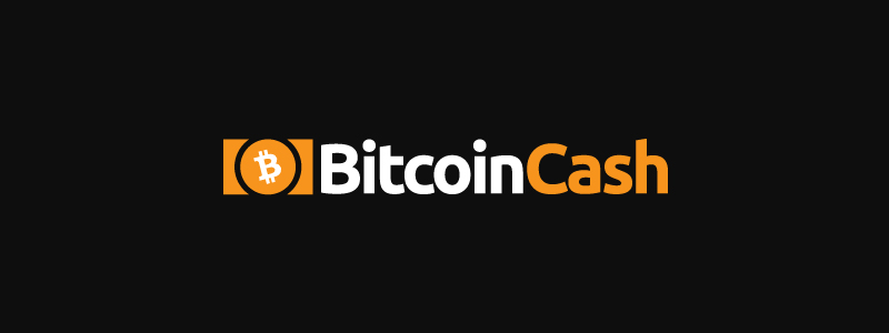 ビットコインキャッシュ/Bitcoin Cash (BCH)の特徴をまとめて解説