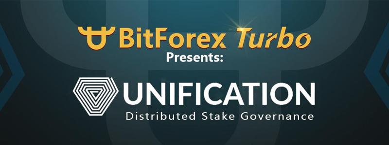 仮想通貨取引所ビットフォレックスでもICO代理販売|第一弾Unification(UND)とは?