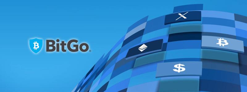 仮想通貨カストディの大手ビットゴー(BitGo)がDashとAlgorandのステーキングサービス開始