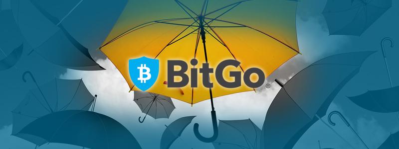 仮想通貨カストディの大手BitGoが最大110億円の保険 保管サービスがさらに安全に