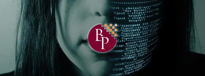 仮想通貨取引所ビットポイント(BIT Point)でハッキング|被害額は35億円