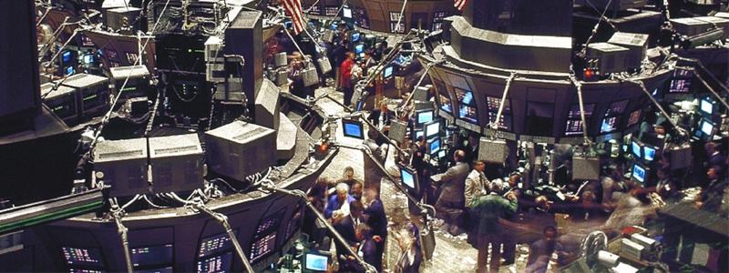金融庁認可の仮想通貨取引所3社がセキュリティトークン取り扱いへ向け始動