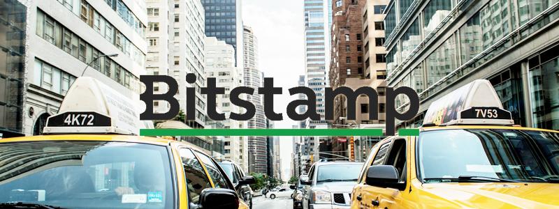 英仮想通貨取引所ビットスタンプが米国進出|ニューヨークでビットライセンス取得