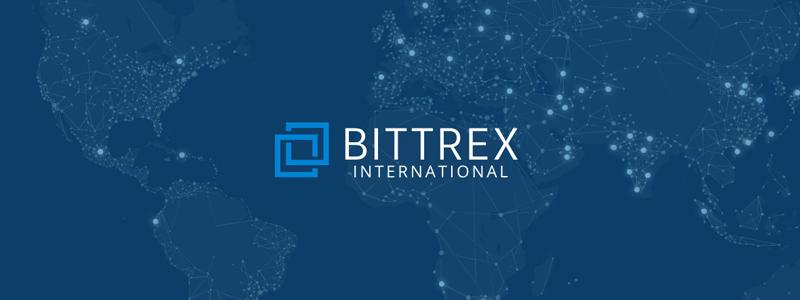 Bittrexが顧客保護を理由に開始直前のIEOトークンセールを中止、「RAID」の重要提携の解消を受け