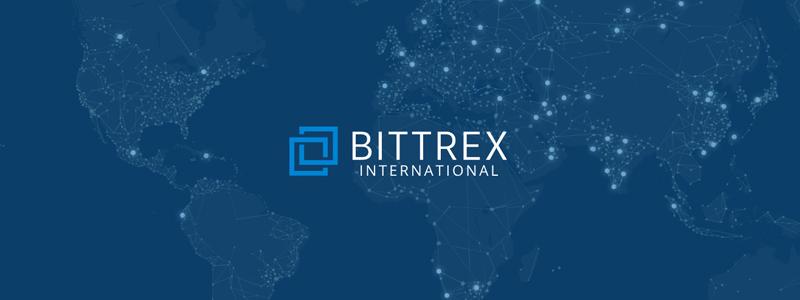 米仮想通貨取引所BittrexがOTC(店頭)取引開始、約200通貨をサポート