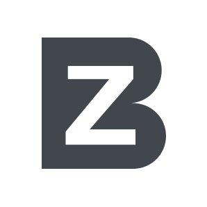 仮想通貨取引所Bit-Z