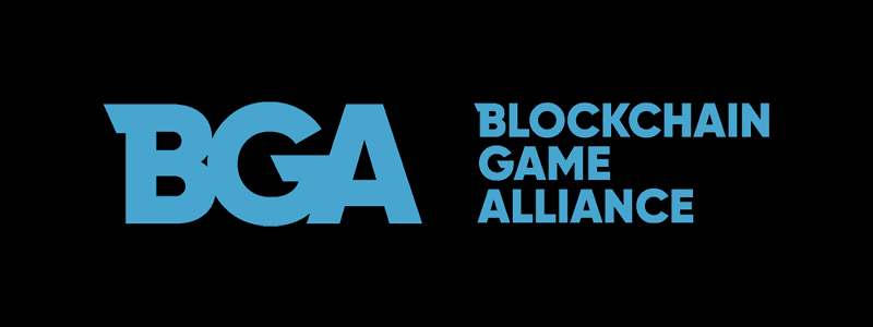 BGA Blockchain Game Alliance