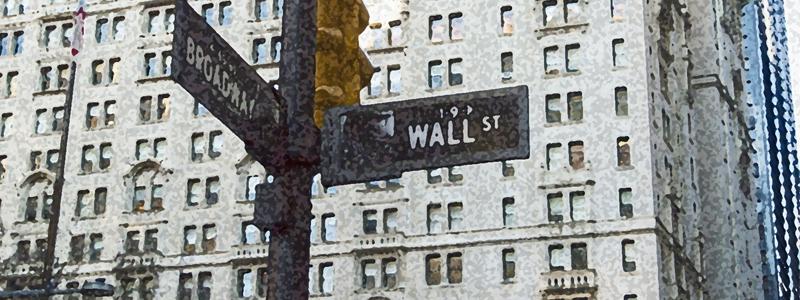 Fidelityなどウォール街の大手金融やリクルートが出資するBlockFiとは?