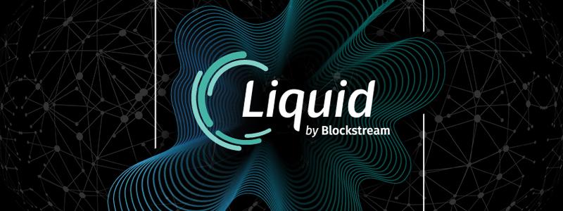 日本の仮想通貨取引所も参加しているBlockstreamのLiquidとは?
