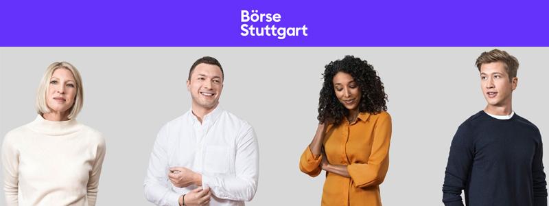 ドイツ2位のシュトゥットガルト取引所にてビットコイン売買に加えショートも可能に