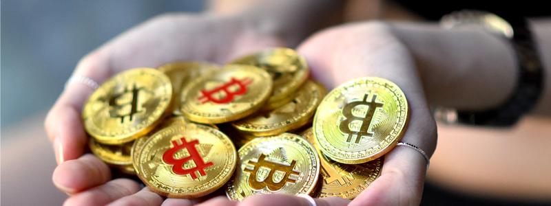日銀が各国中央銀行と共同でデジタル通貨(CBDC)を検討するグループを設立
