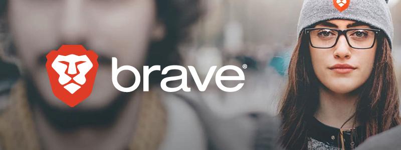 Braveブラウザがユーザーに仮想通貨で利益の70%還元する広告システムを公開