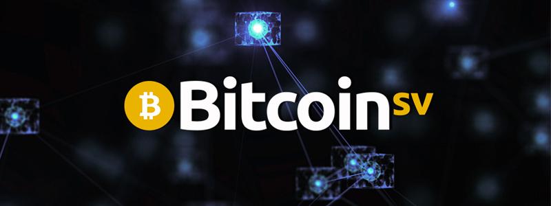 BitForexはBitcoin SV(BSV)の取り扱いを継続|Huobiグローバルも継続