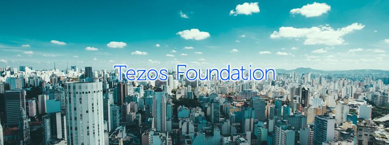 ブラジル最大の投資銀行BTG Pactualが10億ドル(約1000億円)規模のSTOをTezosで発行を計画