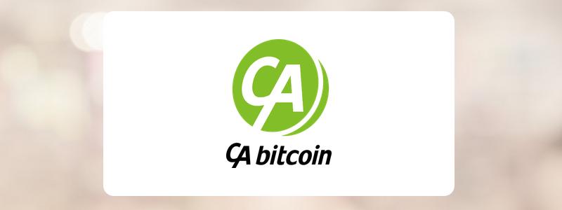 サイバーエージェントの子会社「サイバーエージェントビットコイン」が解散