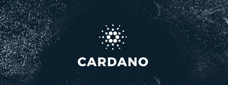 カルダノ/CARDANO(ADA)の特徴をまとめて解説