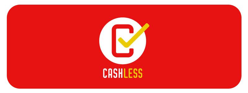 最大5%のポイント還元|10月から開始されるキャッシュレス・消費者還元制度とは