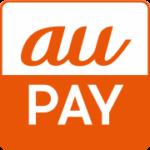 au Pay(auペイ)