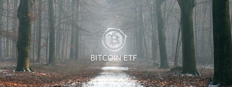 VanEckとSolidXのビットコインETFは延期へ|否認を織り込んでいたビットコイン市場は延期を好感し上昇