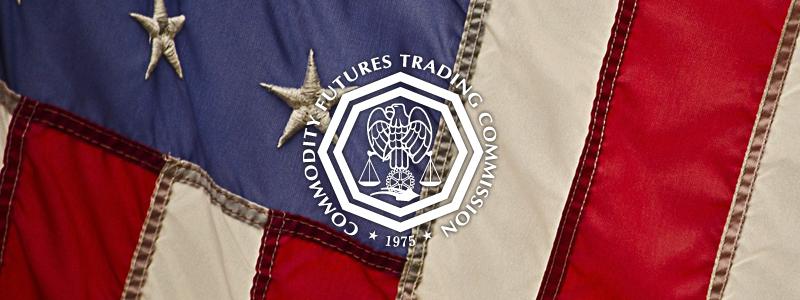 米商品先物取引委員会(CFTC)がLedgerX社のビットコイン先物取引を認可
