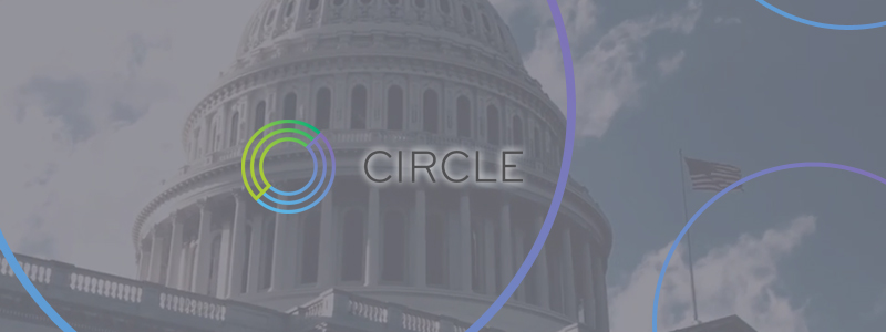 米上院委員会にて再び仮想通貨とブロックチェーンに関する公聴会|サークル社のジェレミー・アレール氏が出席