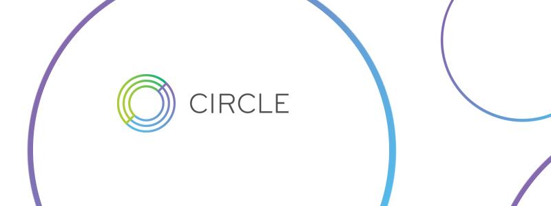 取引所PoloniexやステーブルコインUSDコイン(USDC)発行のサークル社が法定通貨支払いアプリ「Circle Pay」を終了