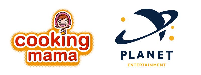 世界売上2000万本以上の大ヒットシリーズ「クッキング・ママ」 最新作がブロックチェーンゲーム化