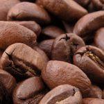 世界最大規模のコーヒー豆生産団体が仮想通貨を発表