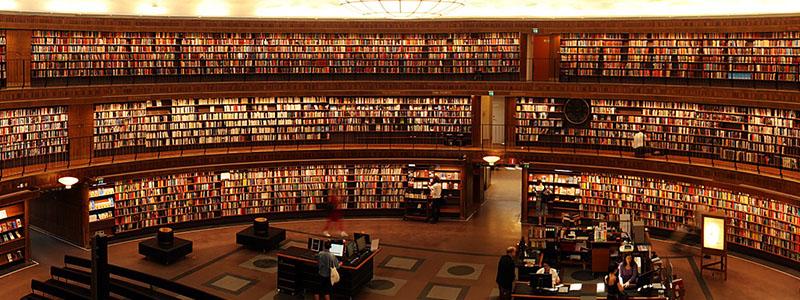 知識・調査・初心者・始め:FINTIDEライブラリー