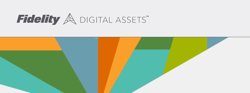 フィデリティが市場分析専門のコインメトリクスへ出資 データ活用したサービスへ