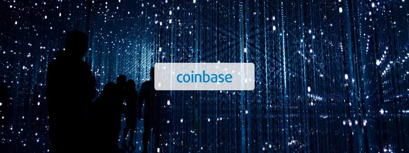 米コインベースのCEOブライアン・アームストロングが2020年代の仮想通貨業界を予想