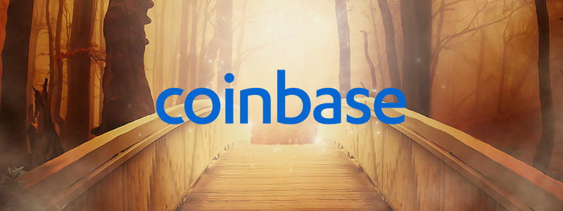 Coinbase(コインベース)のCEOが買収したNeutrino問題を説明
