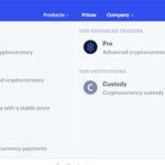 coinbase(コインベース)その影響
