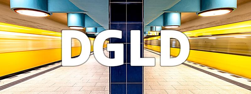CoinShares、デジタル化された金(ゴールド)「DGLD」の提供を開始
