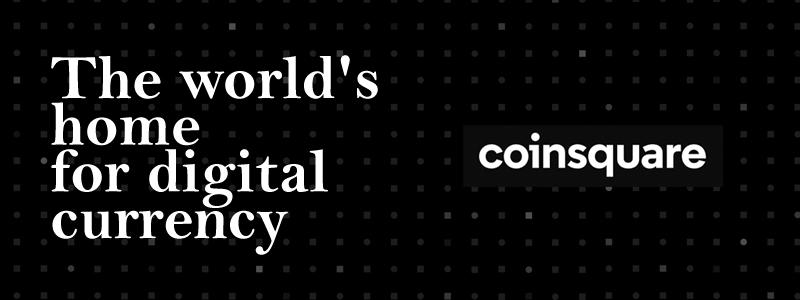 カナダドルに対応したステーブルコインeCAD発行|カナダ仮想通貨取引所コインスクエア