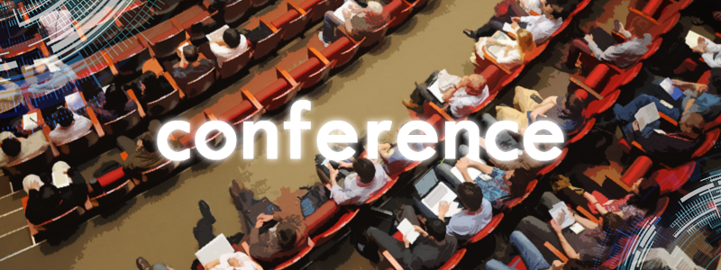 仮想通貨カンファレンスとトークン価格の関係について