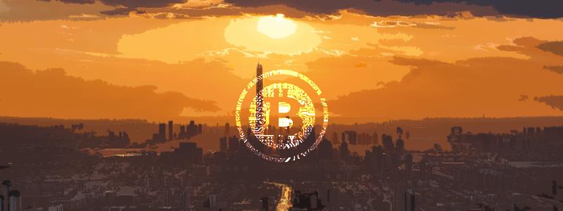 CONSENSYS(コンセンシス)が暗号資産市場に関する調査を発表