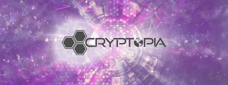 ハッキング被害のクリプトピア(Cryptopia)が清算手続き|資金返却まで数か月かかる見込み