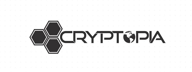 Cryptopiaが読み取り専用サイトをオープン