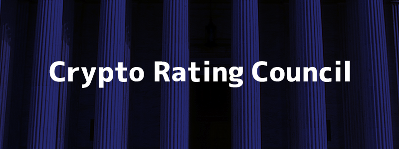 Crypto Rating Council(CRC)、証券としての特性があるかどうか20の暗号通貨を評価