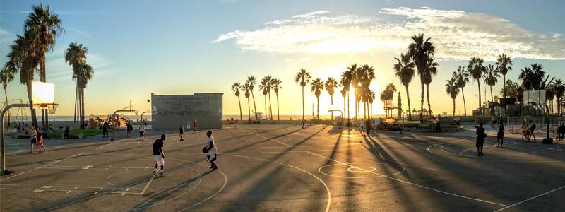 NBAとNBPA バスケットボールのブロックチェーンゲームを発表