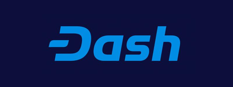 ダッシュ/Dash(DASH)の特徴をまとめて解説