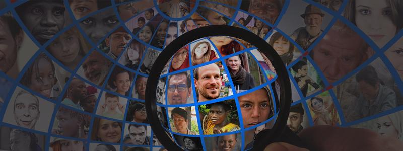 ブロックチェーン技術を使った未来の個人情報システム、デジタルIDとは?
