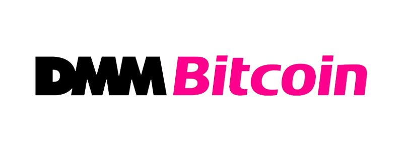 DMM Bitcoin、リップル(現物)の取扱いを開始すると発表