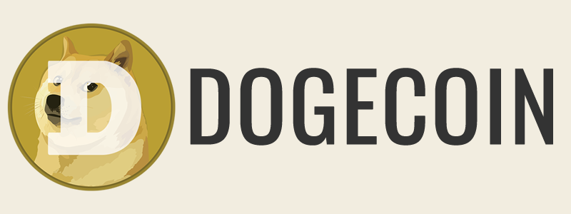 ドージコイン/Dogecoin (DOGE)の特徴をまとめて解説