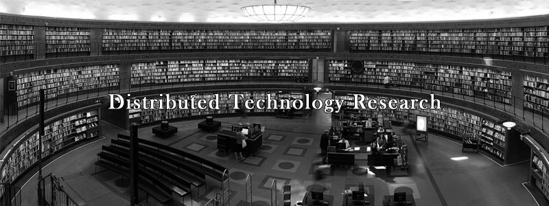 名門大学の研究者を支援する非営利団体DTRから仮想通貨「Unit-e」発表 2019年後半に立ち上げか