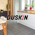 ダスキン 10月より家事代行サービスなどの支払をキャッシュレスで行うと最大5%還元