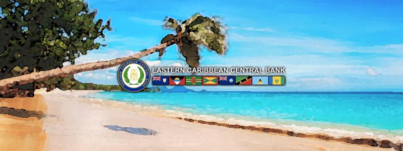 東カリブ諸島の中央銀行がデジタル通貨を発行 米Overstockがbittへ増資