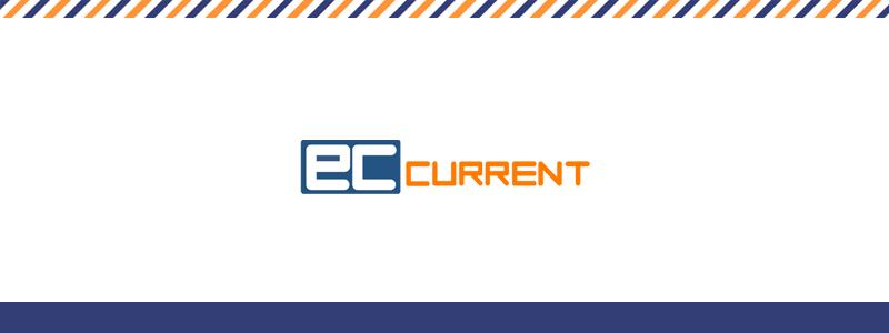 【メルペイ】家電通販サイト「ECカレント」にてメルペイ利用で110名に最大1万ポイントプレゼント